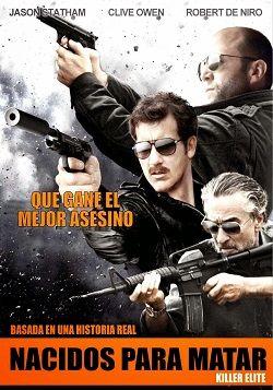 Nacidos Para Matar Online Latino 2011 Vk Peliculas Audio Latino Free Movies Online Statham Movies Streaming Movies Online
