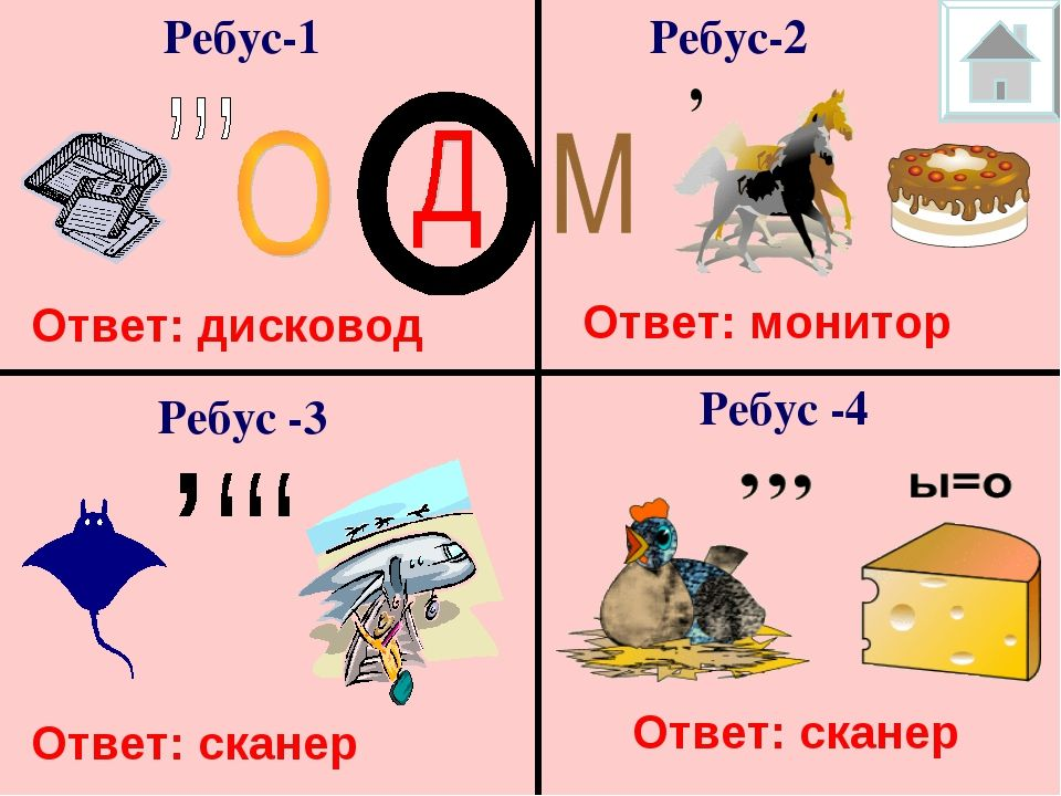 Smotret Reshebnik Po Okruzhayushemu Miru A A Pleshakov Str 140 Prover Sebya 1 Chast Uchebnika Movie Posters Poster Comics