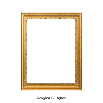 Elegant European Picture Frame Rectangle Clipart Elegant Occident Style Png Transparent Clipart Image And Psd File For Free Download Free Picture Frames Photoshop Templates Free Frame