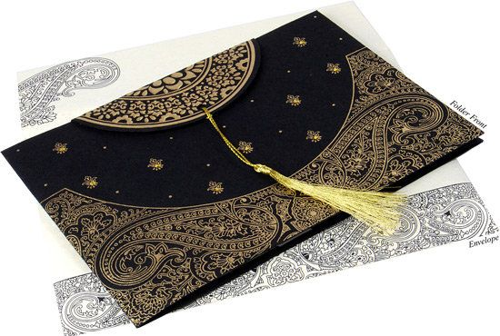 1000 images about Wedding invitations card – Latest Indian Wedding Invitation Cards