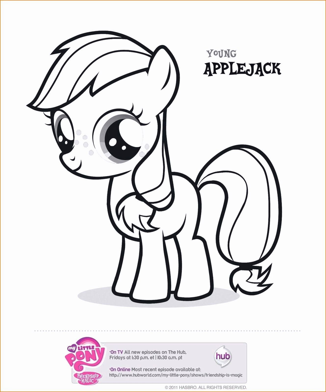 - Little Pony Drawing Book Download In 2020 My Little Pony