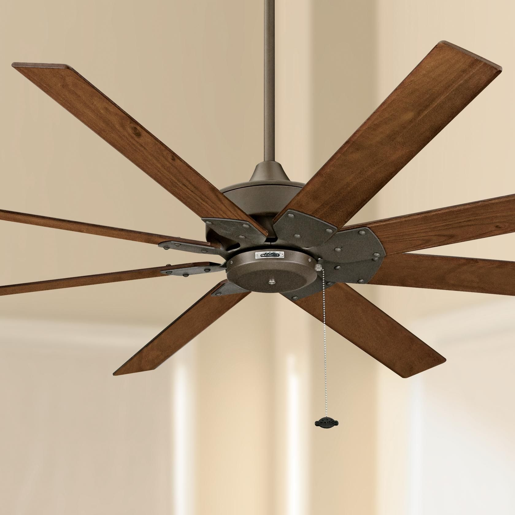 Ceiling Fans 63 Levon Ceiling Fan In Oil Rubbed Bronze Ceiling Fan Pink Ceiling Fan Oil Rubbed Bronze