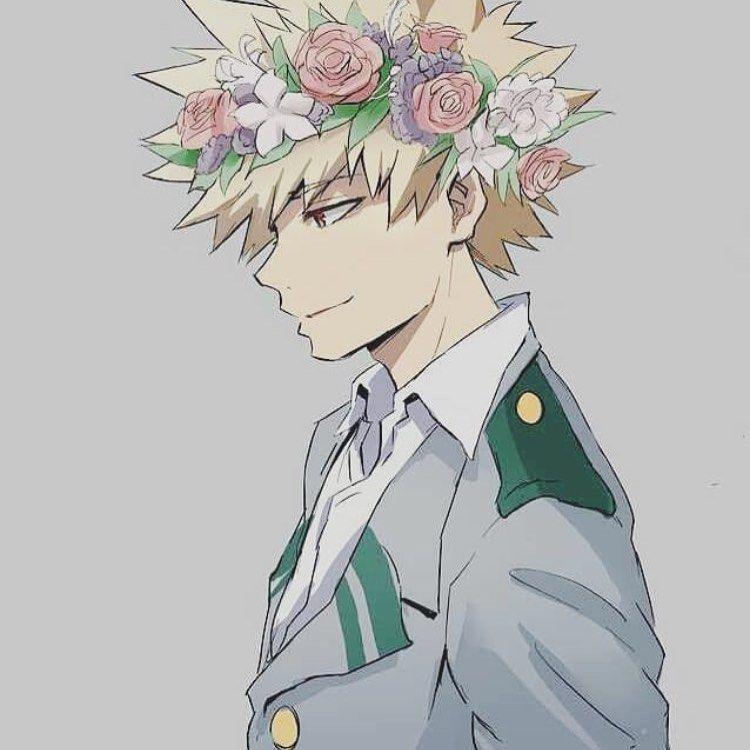 571 Me Gusta 15 Comentarios Bakugou Katsuki Groundzero1001 En Instagram Smiles And Blushes After Hero Wallpaper My Hero Academia Manga Cute Anime Guys