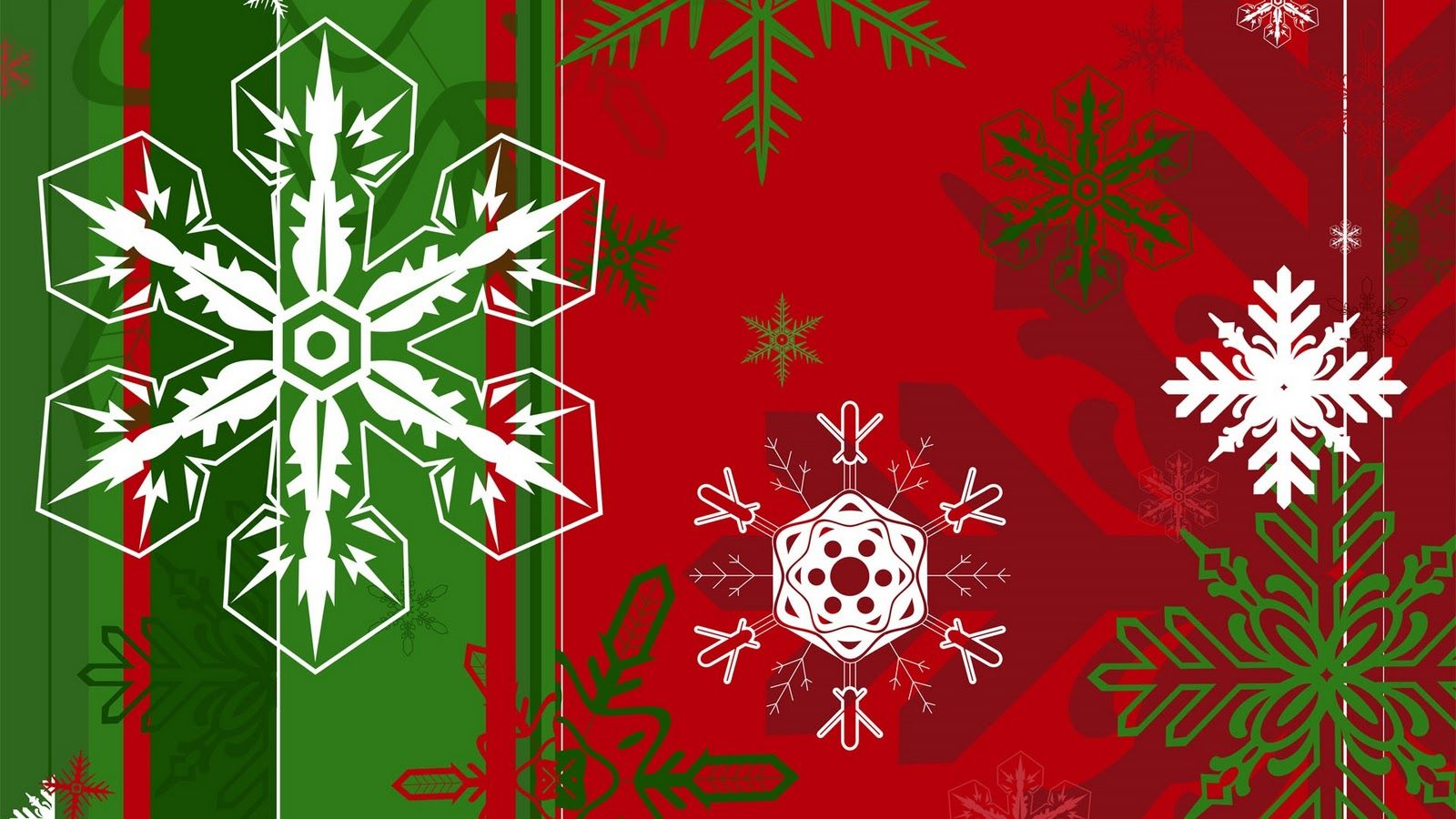 20+ Christmas Cards | Online Christmas Greeting Cards & Pictures ...