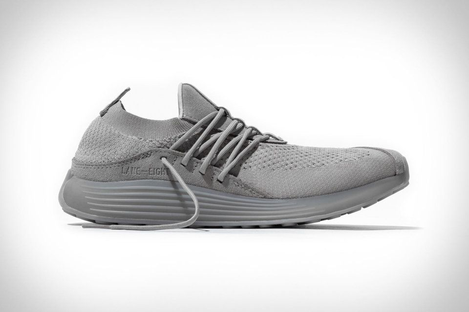 Lane eight trainer ad 1 sneakers in 2020 sneakers