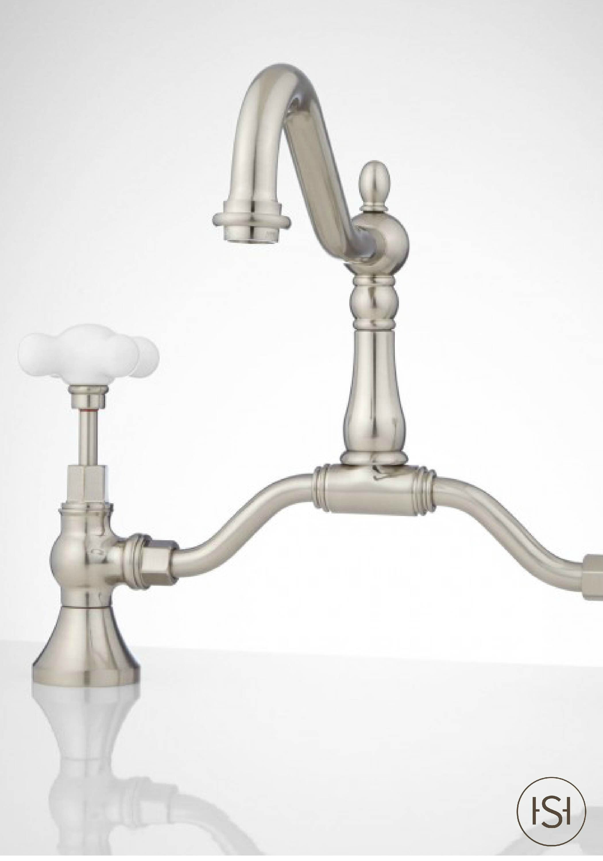 The New Centerpiece Of Your Renovated Master Bathroom Will Be The