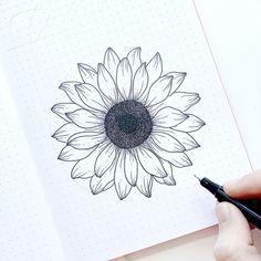 Sunflower Habit Tracker Tutorial