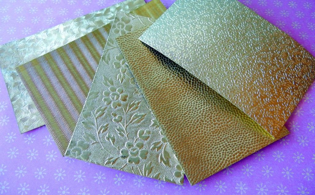 Patterned Brass Sheet Metal For Texturing Copper Silver And More Creating Jewelry Jewelry Making Tutorials Metal Jewelry