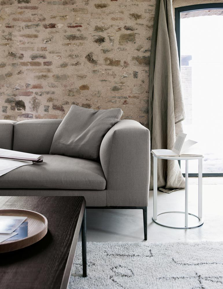 1000 images about wonen on pinterest bb italia sofas and easy chairs bb italia furniture prices