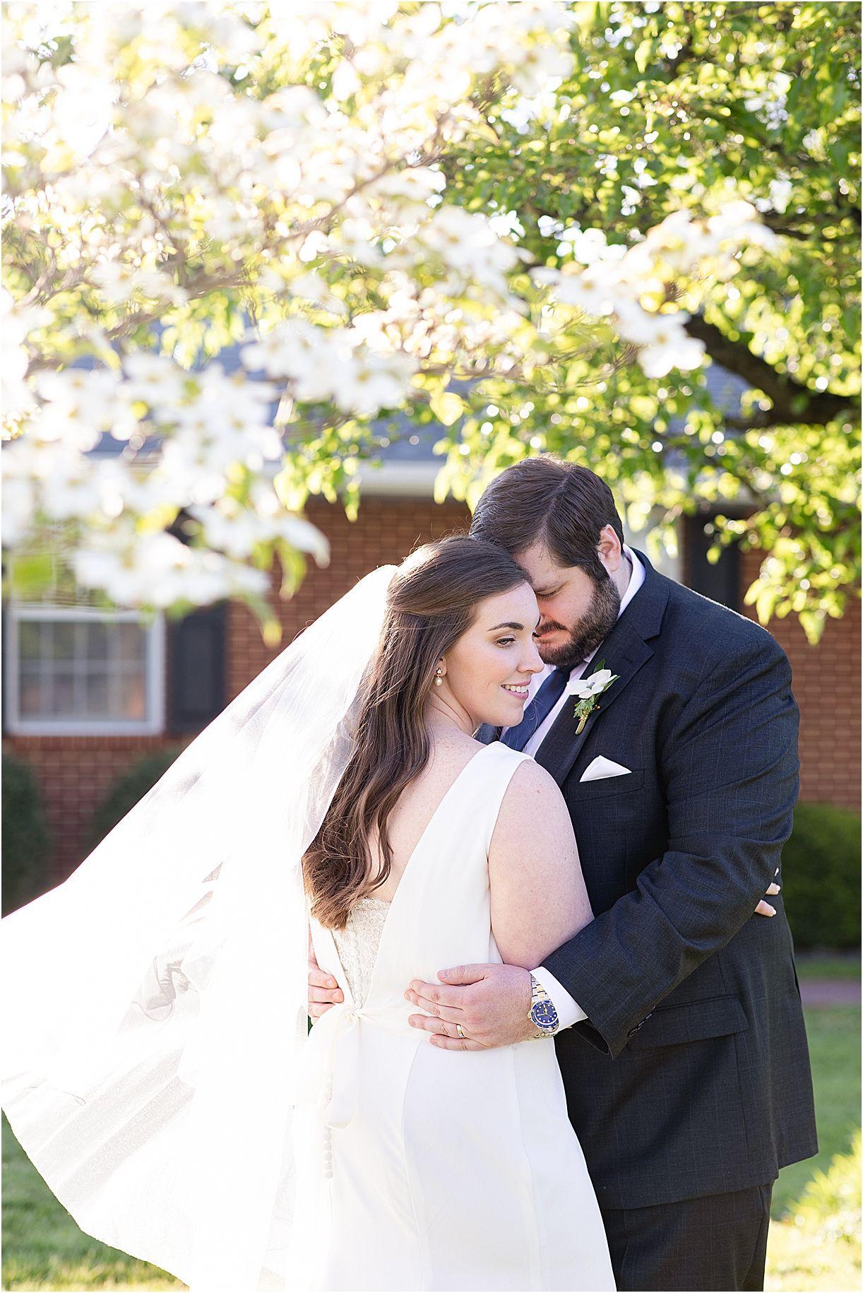 Pin On Wedding Ideas Wedding Tips