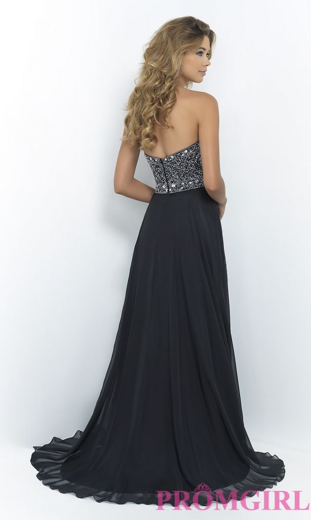 prom dresses in sacramento - prom dresses with high neck Check more ...