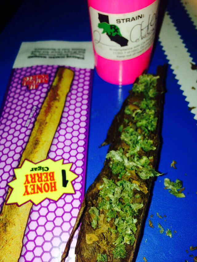 Backwood blunt Best candy, Hash oil, Stress relief