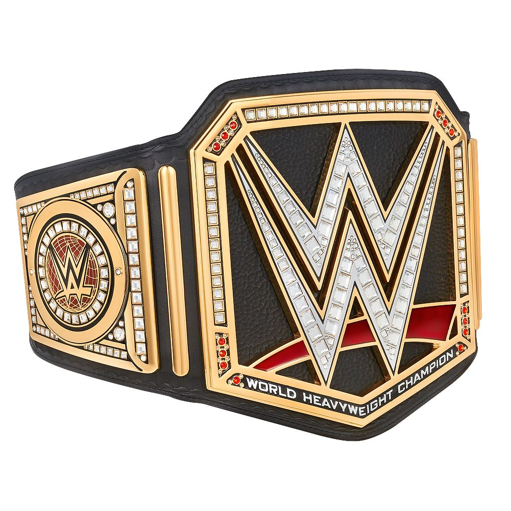 Wwe Replica Championship Belts Side Plates Wwe Belt Wwe Championship Belts Belts Sale