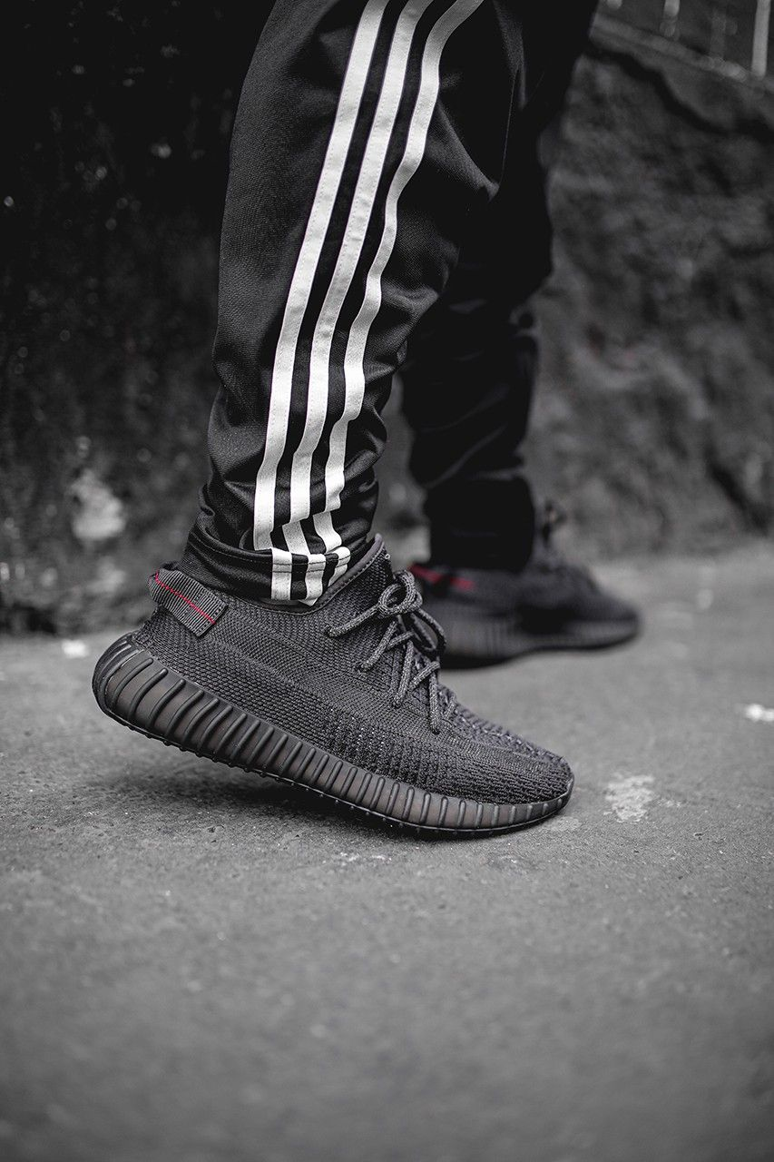 Adidas yeezy boost, Cute nike shoes