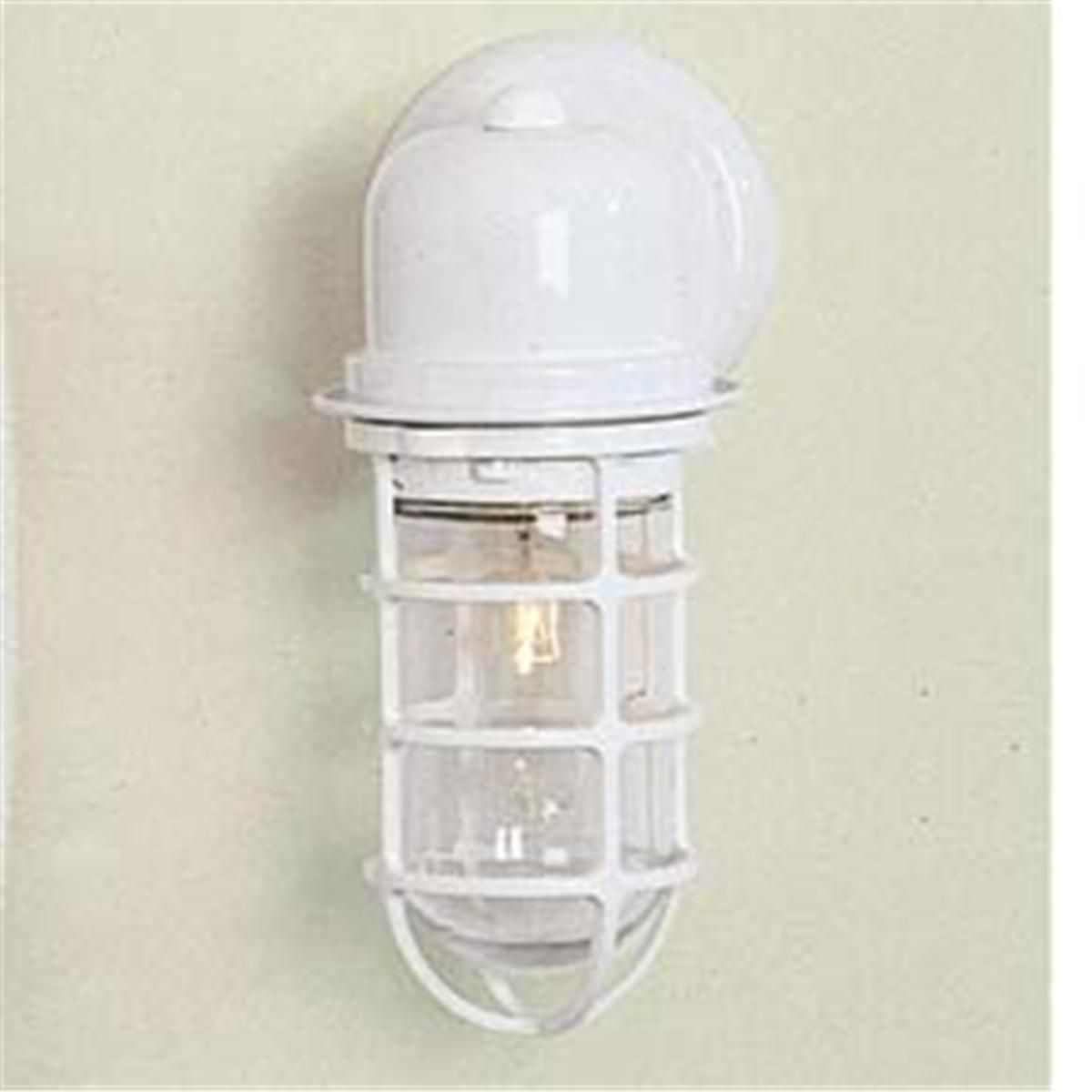 Lighthouse Wall Sconce White Cottage Lighting Large Candle Wall Sconces Rustic Candle Wall Sconces