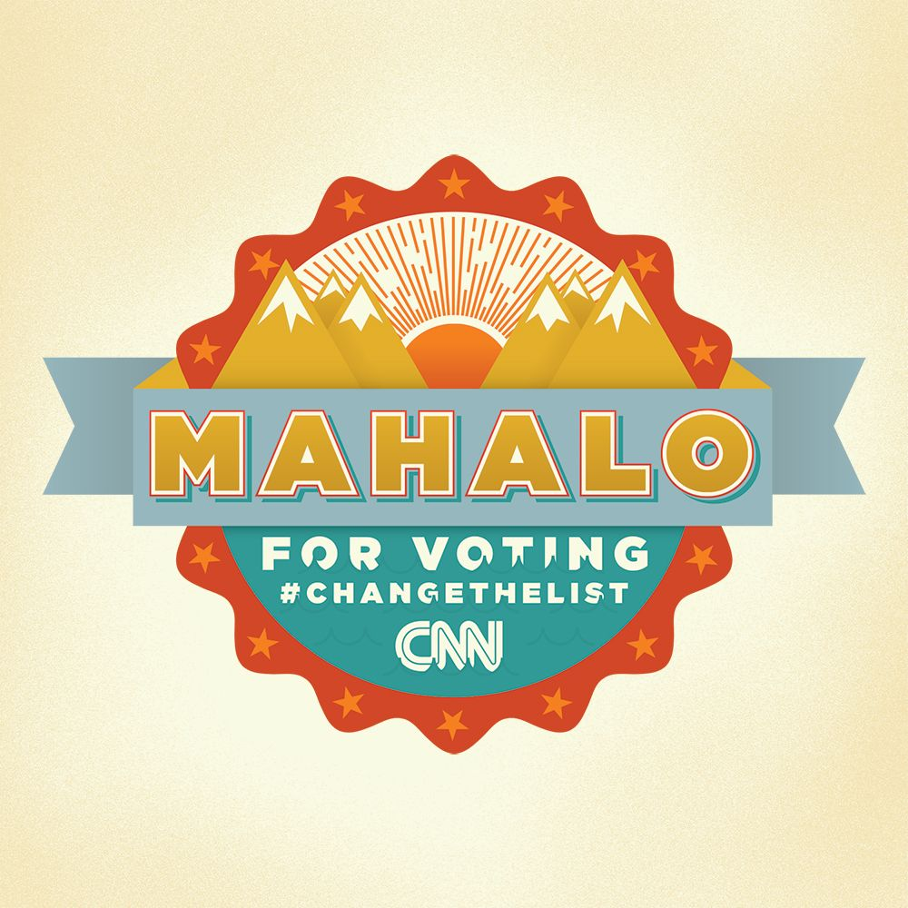 Mahalo_for_voting_1000px