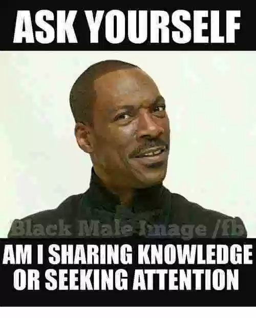 Seeking Attention Meme : seeking, attention, Attention, Memes, Simply, Hilarious, LADnow, Memes,, Image, Quotes,