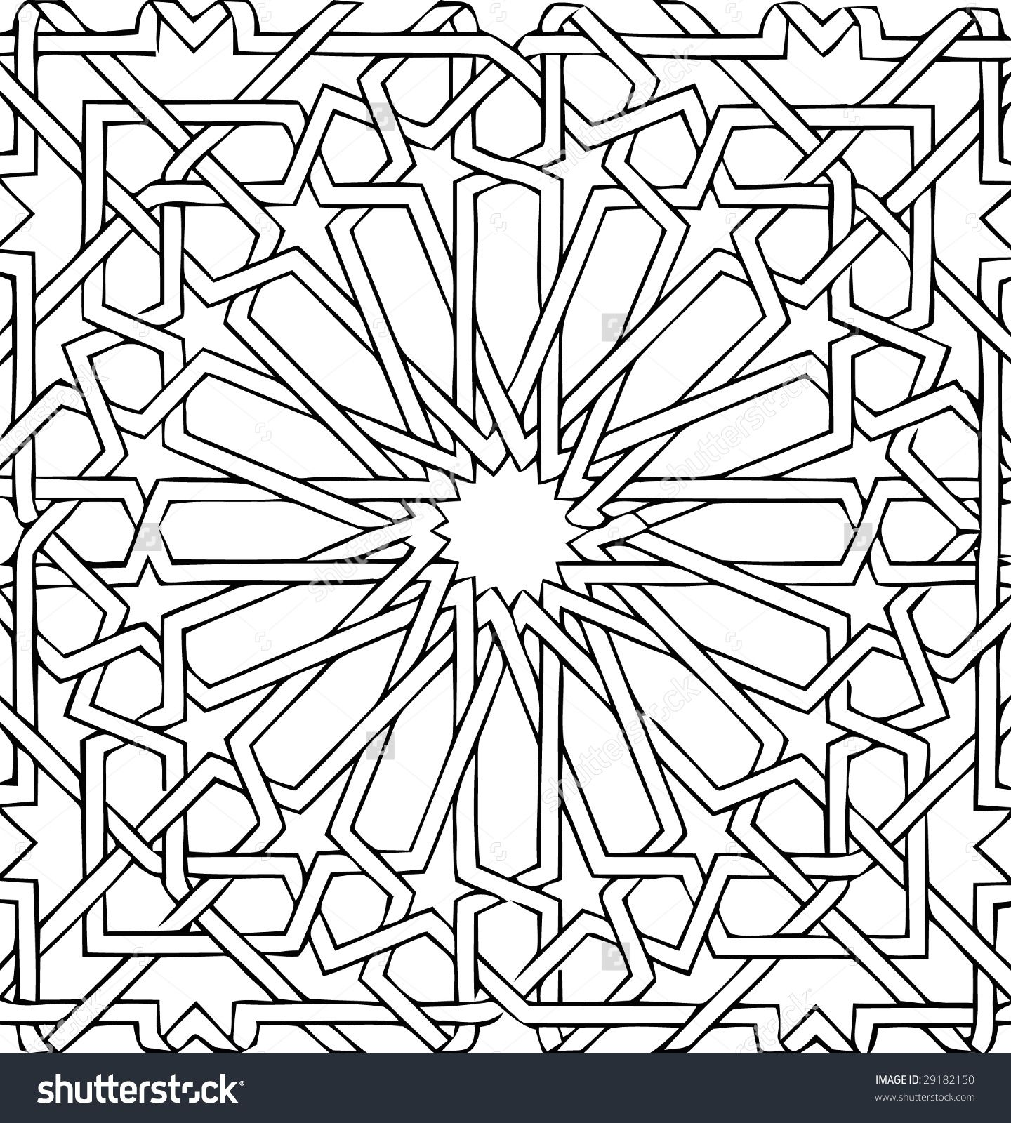 Beautiful 16X32 Ceiling Tiles Big 18 Inch Floor Tile Round 18 X 18 Ceramic Tile 20 X 20 Floor Tile Patterns Youthful 24 X 24 Ceiling Tiles Fresh3 X 12 Subway Tile Vector   Arabic Ceramic Tile | Osmanlı Selçuklu Motifleri ..
