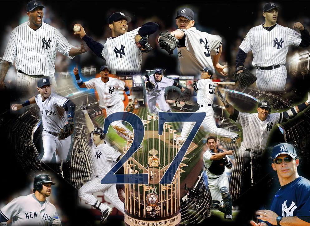 Yankees World Series Bing Images Yankees World Series Yankees World Series