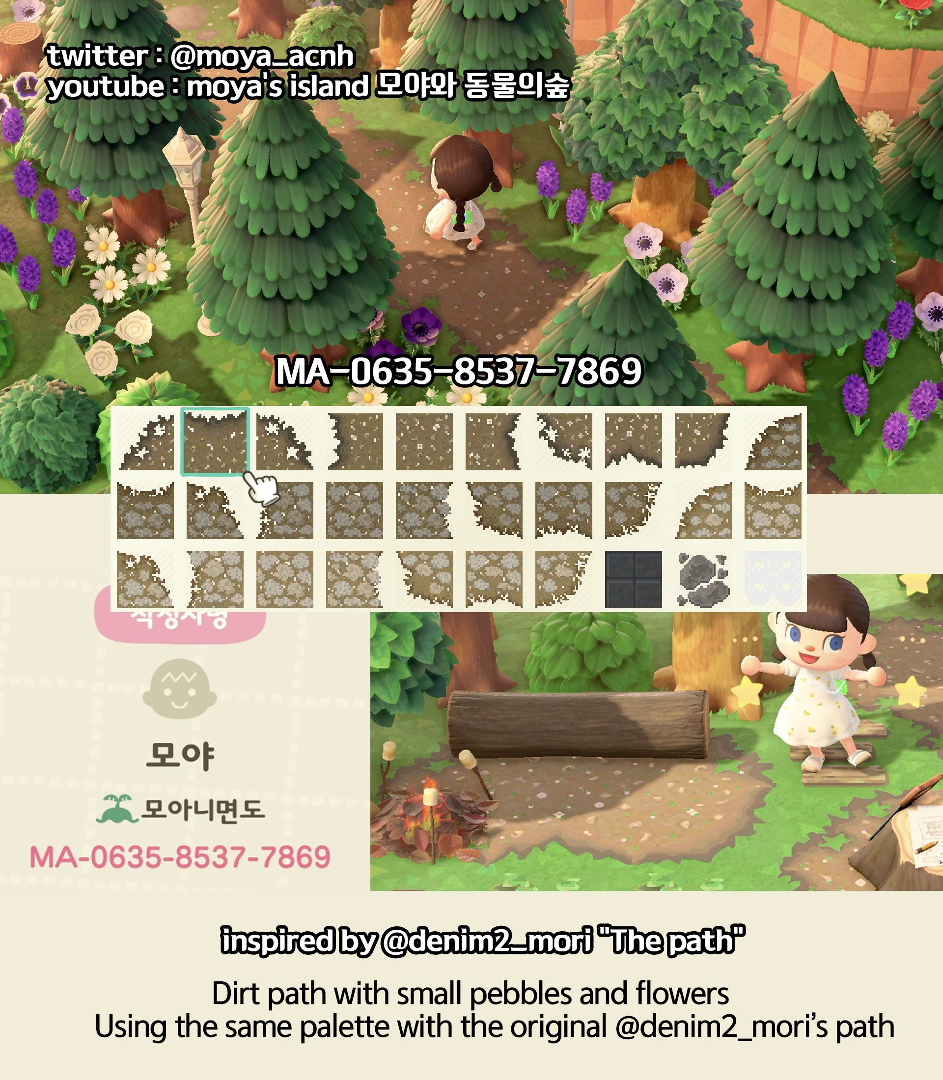 11++ Games like animal crossing for pc ideas in 2021