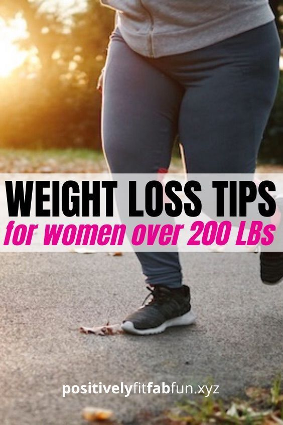 Weight loss plan that works - doable weight loss advice from a 42 year old woman who lost 40 lbs in...