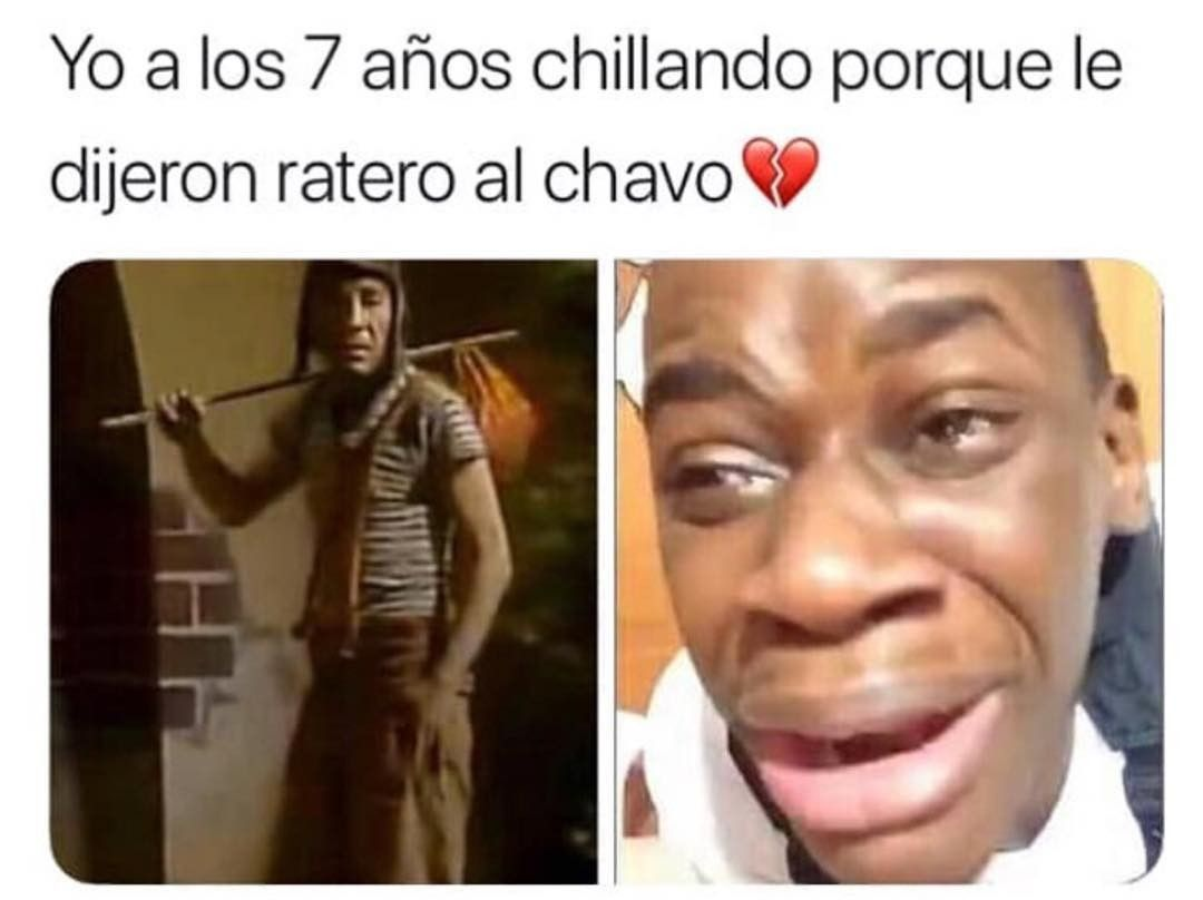0fczune82aarxt3lboe035tounq6rn Posted To Instagram I Remember This Like It Was Yesterday Mexico Mextagram Memes Divertidos Meme Gracioso Memes