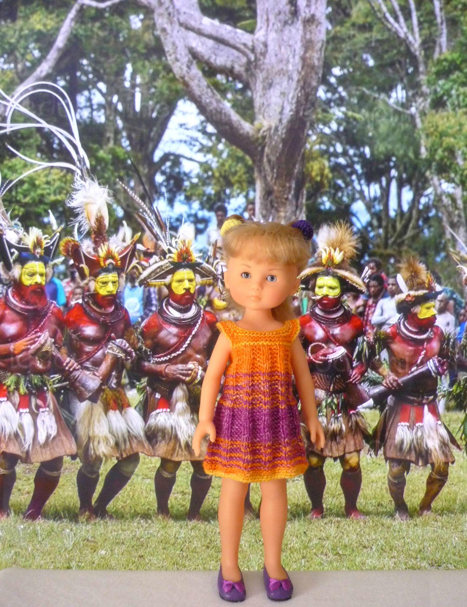 Papouasie (4)