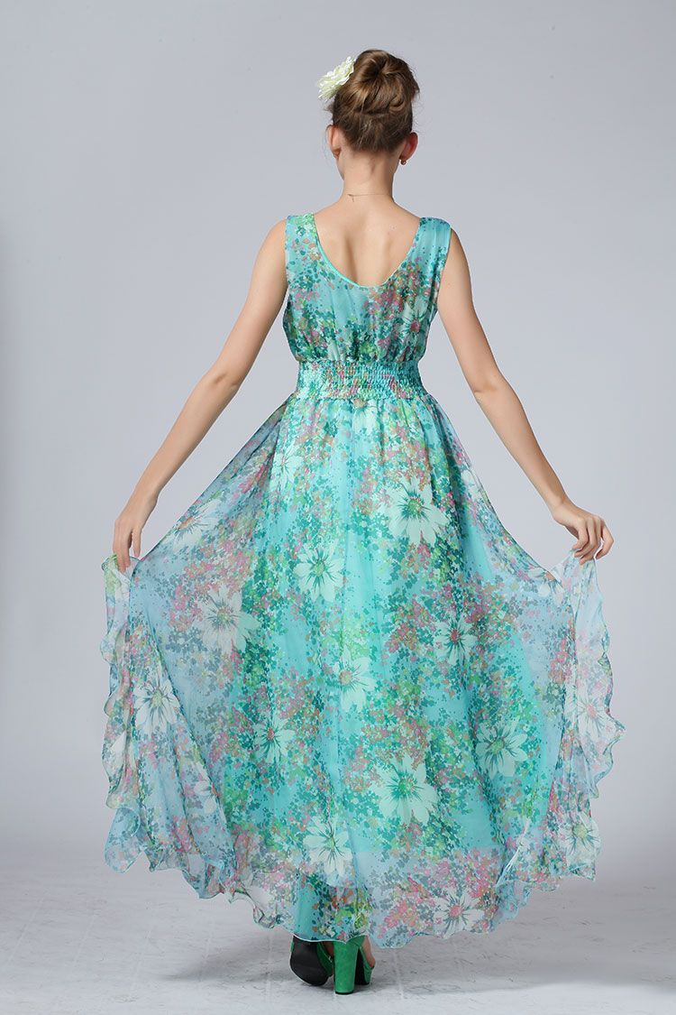 http://stores.ebay.com/Polka-Dots-Party-Dress   Party Dress D18 ...