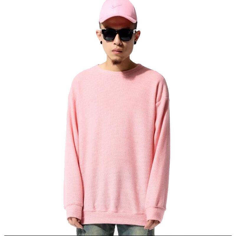 oversize sweater men , Google Search