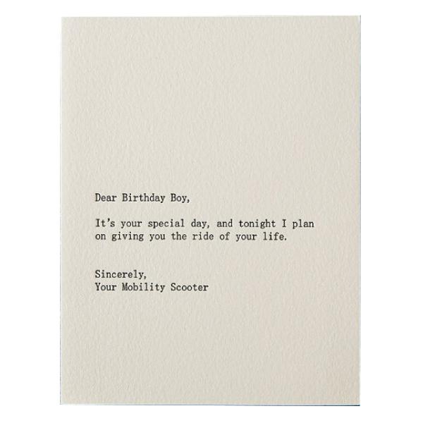 Funny Birthday Card Funny Birthday Card For Him Cards Birthdaycard Birthday Quotes For Him Happy Birthday For Him Quotes For Him