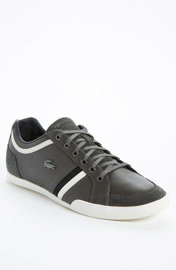 06ba78b56d3 Lacoste  Rayford 2  Sneaker (Men)