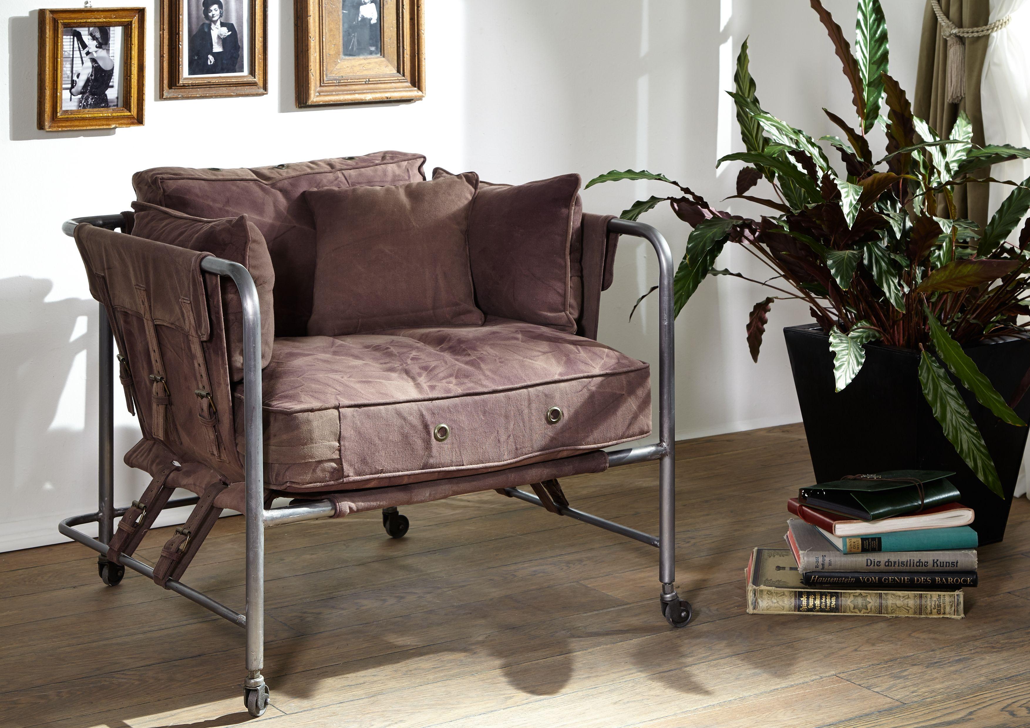 retro m bel eisen altholz 1920s original massivholz m bel serie 1920 39 s original. Black Bedroom Furniture Sets. Home Design Ideas