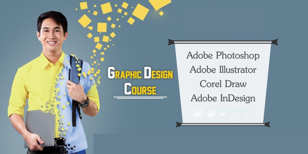Graphic designing as a careerjobs salary in delhi