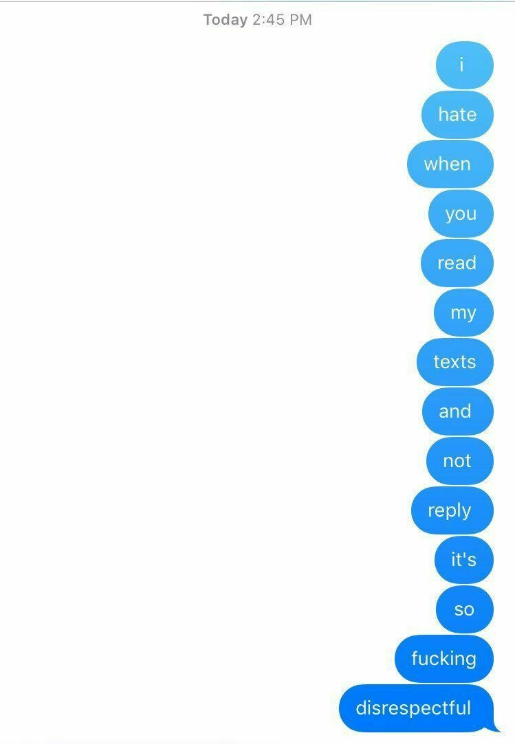 Pin By Sisi Herondale On Me To A T Cute Text Messages Funny Relationship Memes Cute Relationship Texts