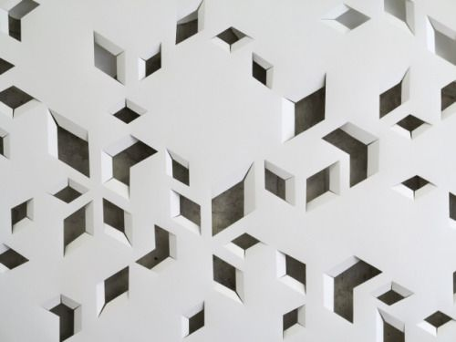 leManoosh, Search results for: pattern | Le manoosh, Idee deco