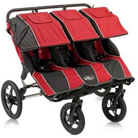 17 Best images about Jogging Strollers and Accessories on ...
