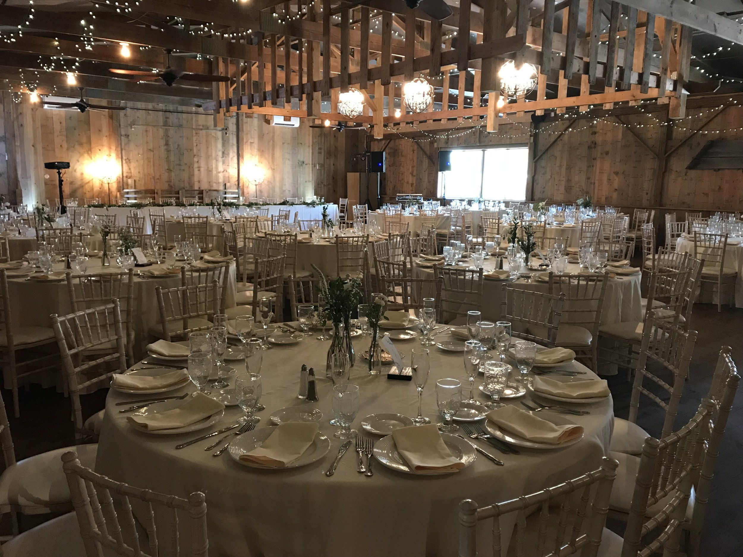Columbus Ohio Wedding Venues That Allow Outside Catering In 2020 Ohio Wedding Venues Columbus Ohio Wedding Venues Columbus Wedding Venues