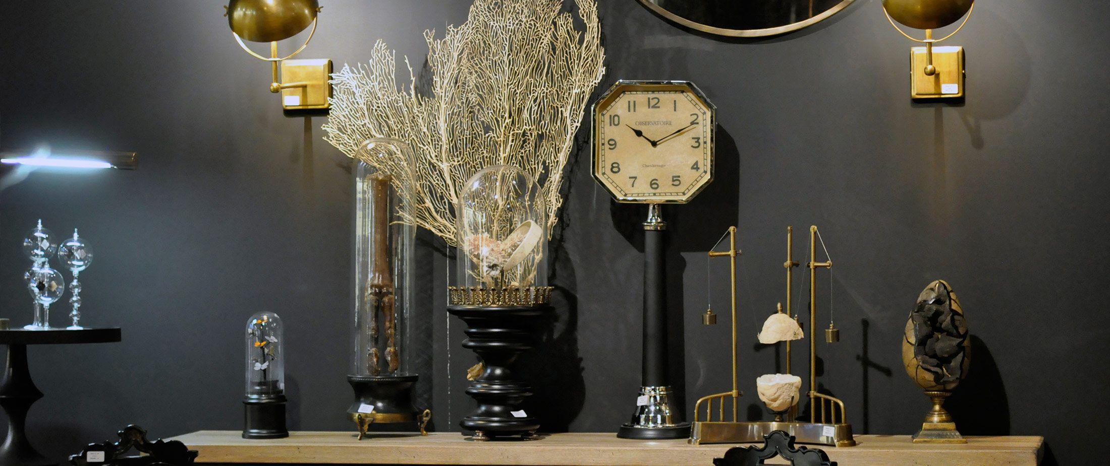 objet de curiosit collections vignettes pinterest objet de curiosit curiosit s et objet. Black Bedroom Furniture Sets. Home Design Ideas