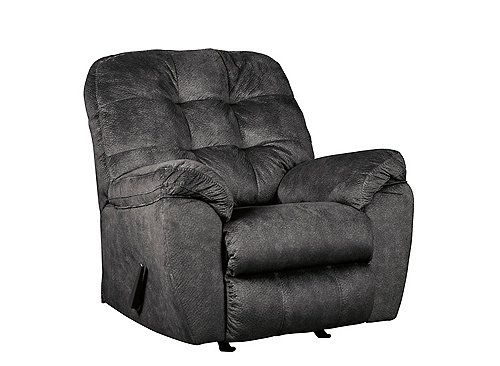 Sensational Dalesley Rocker Recliner In 2019 Furniture Recliner Ocoug Best Dining Table And Chair Ideas Images Ocougorg