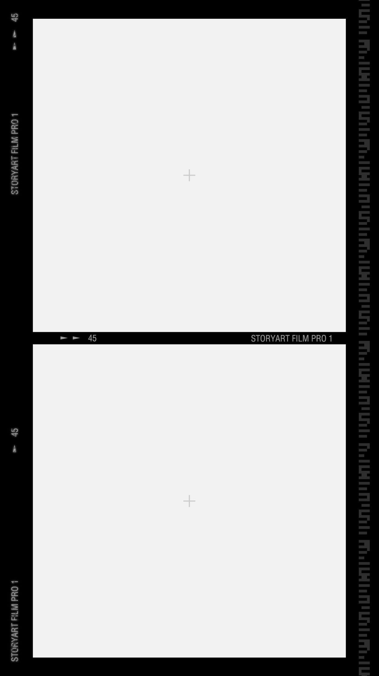 Pin De Dri Gibelini Em Presets Para Foto Em 2020 Moldura Para