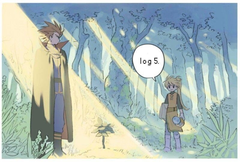 Grantedshipping pokemon special pokemon anime images