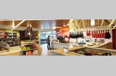 World Duty Free opens in Jamaica - Business