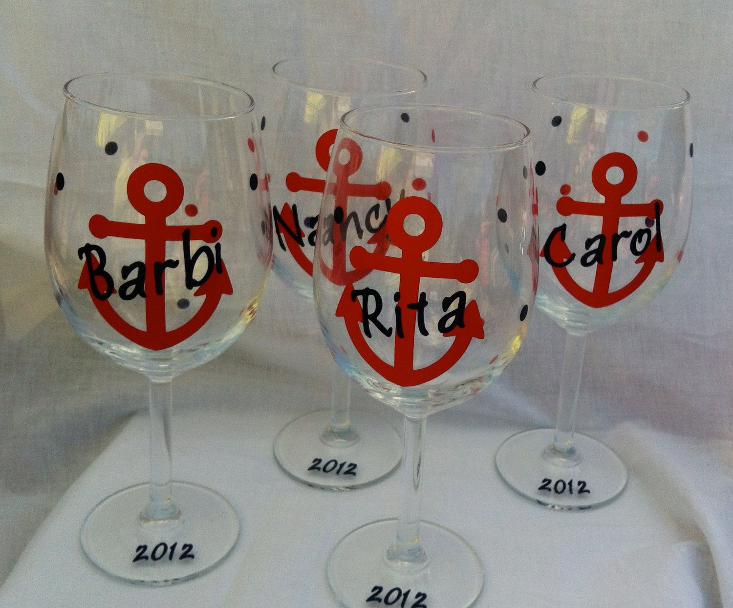 This Item Is Unavailable Bachelorette Wine Glass Bridesmaid Wine Wine Glass