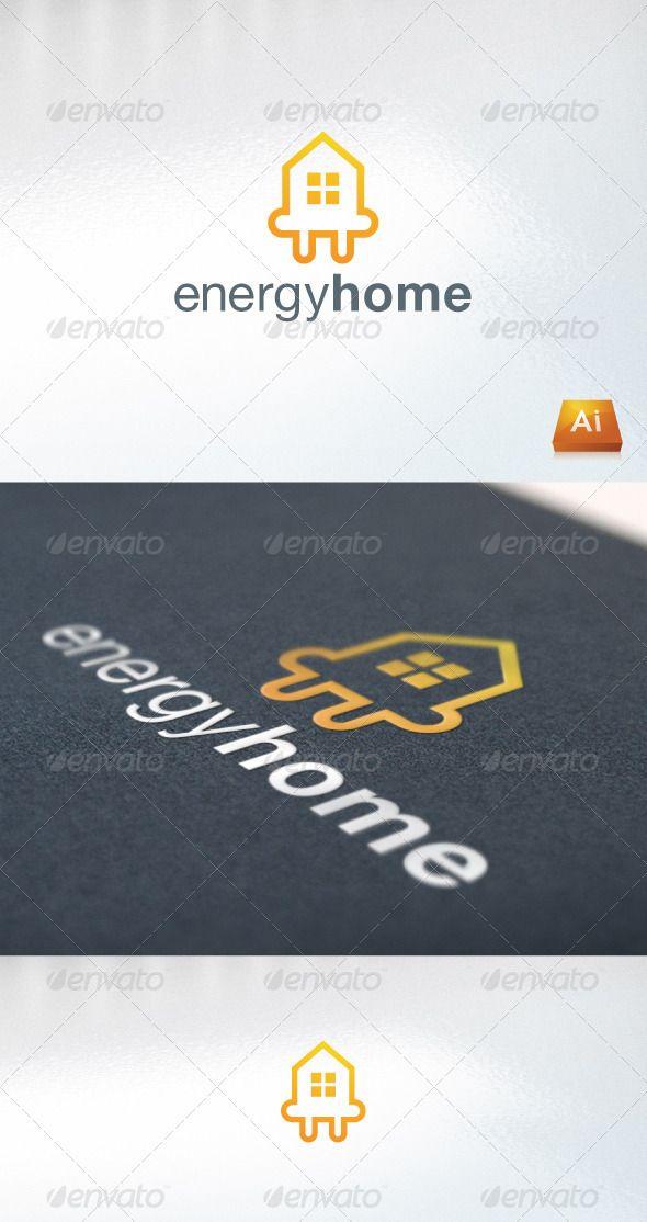 energyhome
