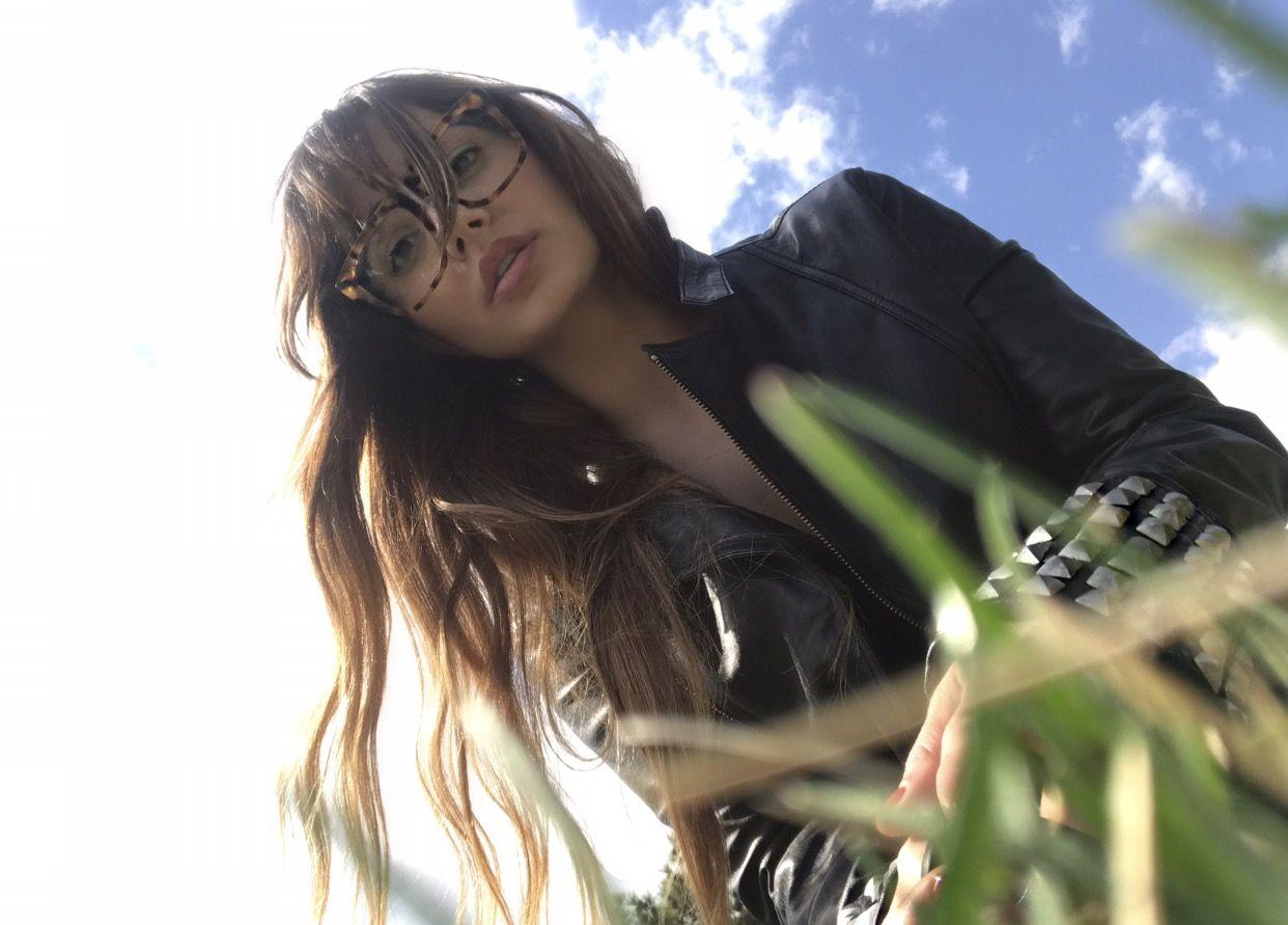 🤓 @kisterss_shop    #kisterss #kisterss_shop #nyc #glasses #stylepower
