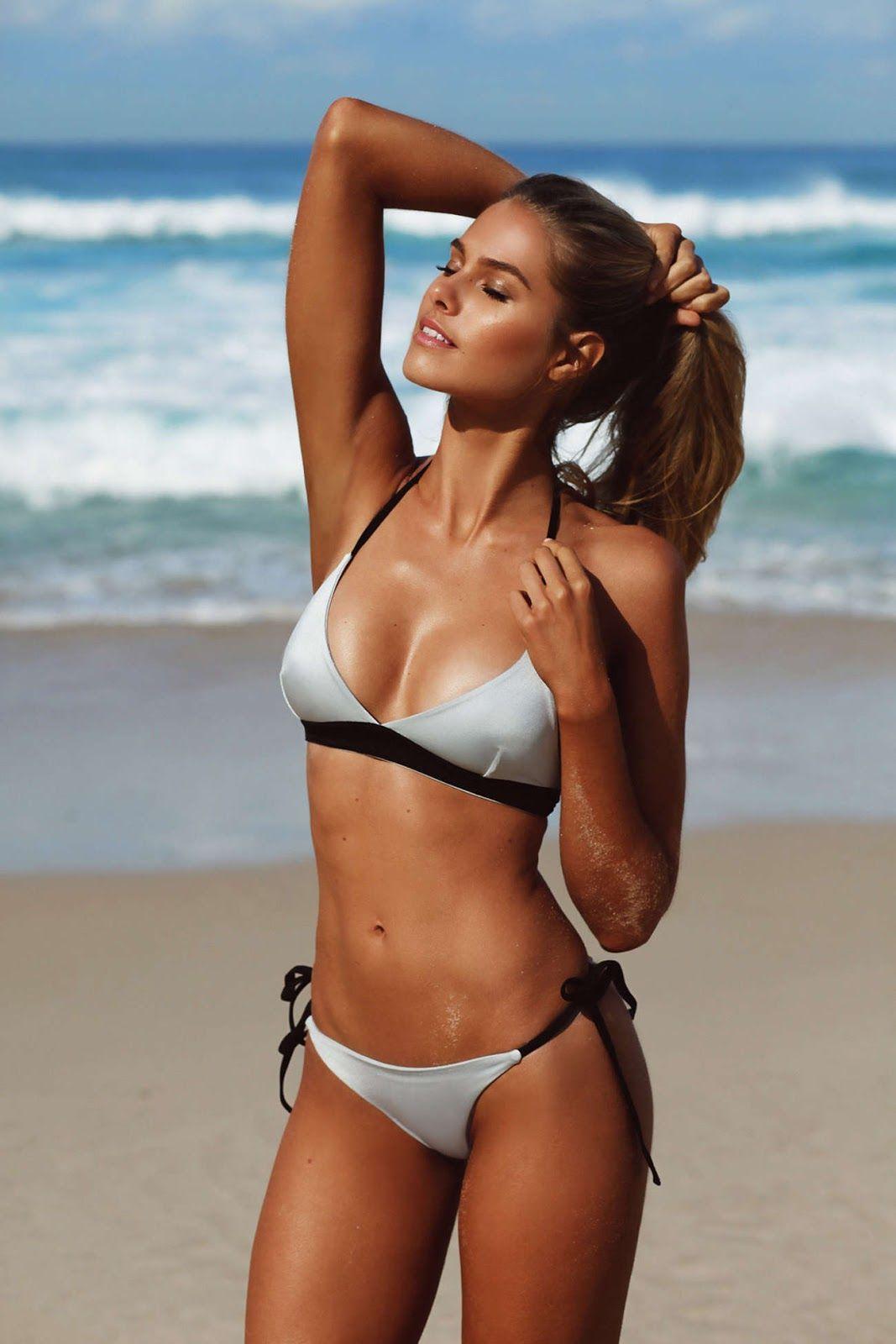 Hot Natalie Jayne Roser nude (79 photos), Pussy, Fappening, Instagram, underwear 2017