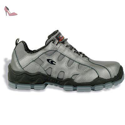 Cofra Miro S1 P SRC Chaussures de sécurité Taille 46 - Chaussures cofra  (*Partner