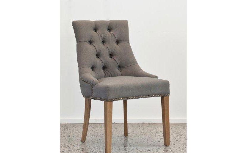 Französisch Dining Chair Überprüfen Sie mehr unter http://stuhle ...