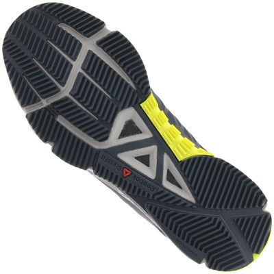 607b5e2c2b1 Tênis Reebok CrossFit Speed TR 1.0 - Masculino