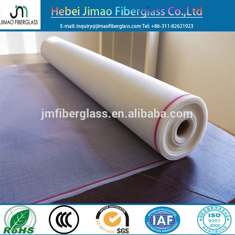 Time To Source Smarter Fiberglass Windows Insect Screening Mesh Screen